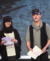 2011湖南卫视元宵晚会