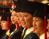 洋高考,留学,预科,黄琛鹏