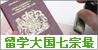 留学大国七宗最