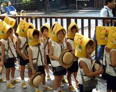 日本人防震的27件应急用品