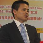 蒋海华,致青年,IDP教育集团北亚区总监,搜狐出国