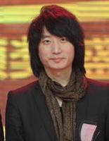 第四届《综艺》年度节目