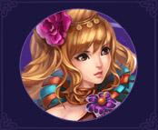 索菲娅女王