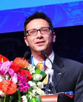 Steve Schneider 美国ZAP公司CEO