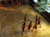 一亩三分地放映纪录片《篮球的困惑》