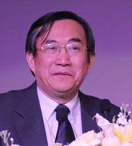 2011福布斯中国中原经济区城市投资与发展论坛