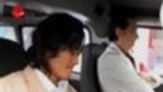 孙兴承认教唆女友吸毒