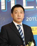 长城汽  车副总裁董明