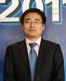 亚迪汽车销售公司副总经理 李云飞