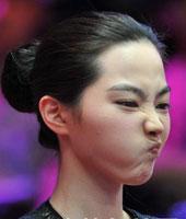 2011九球北京赛