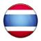 泰国,2013苏迪曼杯