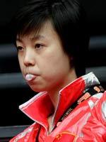 2011世乒赛