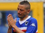 视频-意甲劲旅遗憾降级 桑普队长痛哭致歉球迷