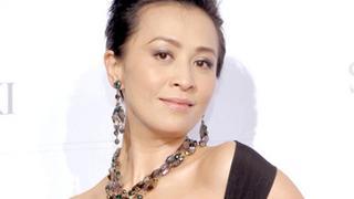 刘嘉玲回忆被绑架拍下裸照经过