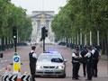 奥运主办地伦敦受炸弹威胁 可疑物被警方引爆