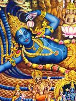 什么是瑜伽冥想?