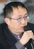 搜狐教育 圆桌星期二 国际高中高峰论坛 万吉