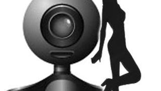 《非诚》女嘉宾遇黑客  裸照被敲诈