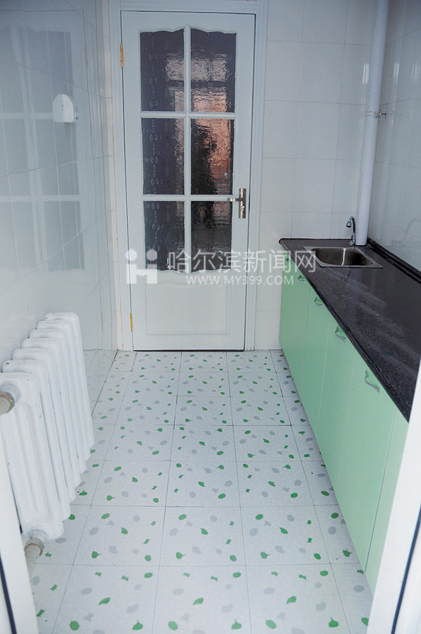 48平米廉租房装修图片