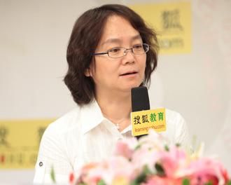 独家披露:第八届北京国际教育博览会筹备细节