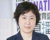 南开大学泰达学院国际项目:刘筱英