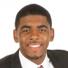 2010年NBA选秀顺位