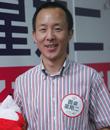 搜狐教育 圆桌星期二 利群阳光学子就业指导论坛