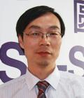 武汉理工大学国际教育学院院长:黄小勇