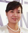 南京大学SQA HND项目主任:于安平
