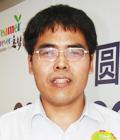 北京科技大学SQA HND项目主任:白生洲