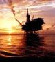 中海油渤海湾漏油事故