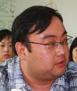 HND,HND项目,圆桌星期二,SQAHND,北京航空航天大学程雪楠