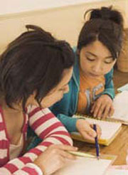 韩国大佛大学,孔子学院,汉语学习