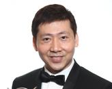浙报竞合传媒控股集团有限公司 陈衍达先生