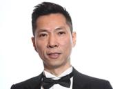 建福集团控股有限公司 林伟明先生