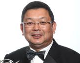 时捷集团有限公司 严玉麟先生