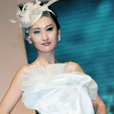 第63届香港婚博展