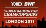 2011羽毛球世锦赛官方网站