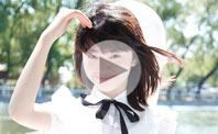 鹿鼎记萌爱MV
