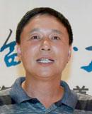 柳玉春 东风乘用车公司副总经理