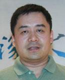 王震 广汇汽车服务股份公司首席执行官