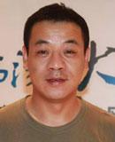 王枫 一汽-大众销售有限责任公司市场推广部总监