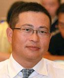 閤先庆 广汽本田汽车有限公司销售本部副本部长