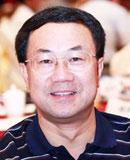徐育林 广汽乘用车副总经理