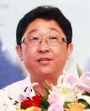 赵英 国家经济风险研究中心主任