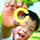 少儿英语培训 暑假 外语培训 亲子 中小学