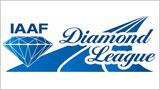 2011国际田联钻石联赛