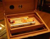 雪茄保湿盒$790