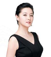 李英爱,汉阳大学,韩国留学,韩国明星