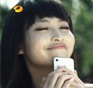 总决赛5进4 杨洋青春励志短片
